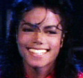 Rearching out,across the nightime..the city winks a sleepless eye - the-mj-fanpop-family-love photo
