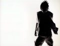 Reita [The GazettE]