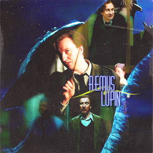 Remus Lupin Hintergrund probably with a fedora, a boater, and a konzert called Remus Lupin