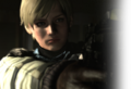 Resident Evil 6 - sherry-birkin photo