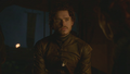 Robb - robb-stark photo