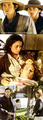 Robin Tunney & Henry Thomas together on screen - robin-tunney photo