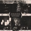 Romione  - happy-birthday-emma photo