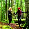 Ruby & Emma - red-riding-hood-ruby Icon