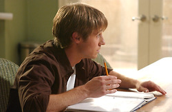 Ryan Atwood wallpaper probably with a document, a brasserie, and a coffee break titled Ryan Atwood