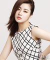 SURE Mag June 2012 - kang-sora photo