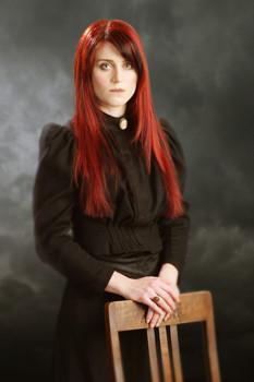 Sabine Michaela Dünser (27 June 1977 – 8 July 2006)