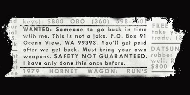 safety not guaranteed images safety not guaranteed wallpaper and