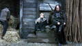 Sandor and Tyrion - sandor-clegane photo