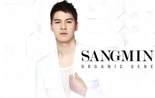 Sangmin-cross-gene-31141019-500-317