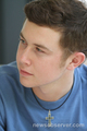 Scotty McCreery - country-music photo