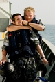Sea Patrol Season 1 - 4