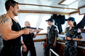 Sea Patrol Season 5