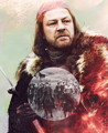 Sean Bean - sean-bean fan art