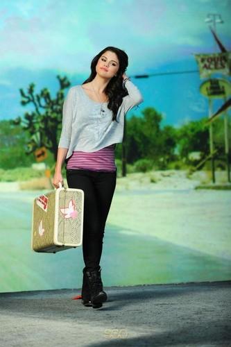 Selena Gomez DOL