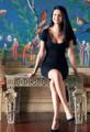 Selena - Photoshoots 2012 - Forbes