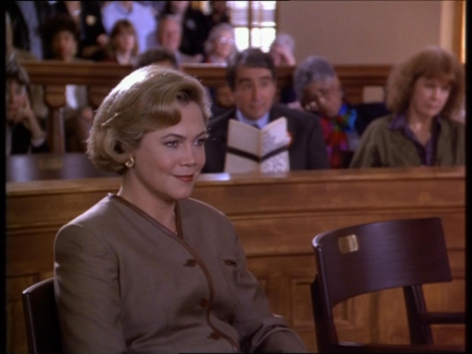 Serial Mom 1994  IMDb