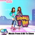 Shake it Up photoshoot - zendaya-coleman photo