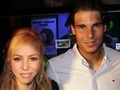 Shakira and Nadal sexy montage 2012.. - rafael-nadal wallpaper