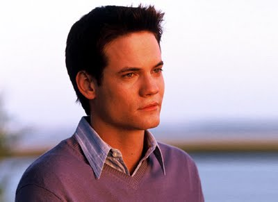 A Walk To Remember wallpaper titled Shane west