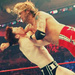 Sheamus and Edge  - sheamus icon