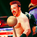 Sheamus - wwe icon