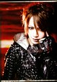 Shou [Alice Nine] - shou-alice-nine photo