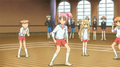 Shugo Chara!! Doki – Episode 68 - shugo-chara photo