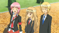 Shugo Chara!! Doki  Episode 68 - shugo-chara photo