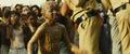 Slumdog Millionaire  - movies photo
