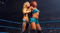 Smackdown Digitals 6/15/12 - beth-phoenix photo