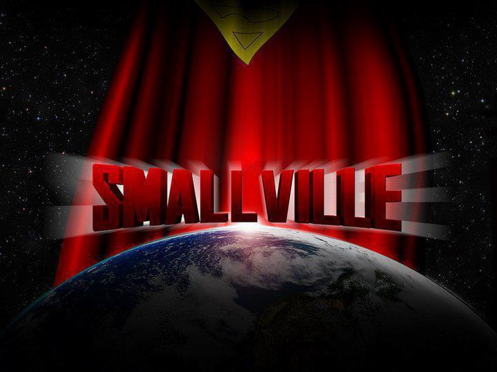 smallville images smallville hd wallpaper and background