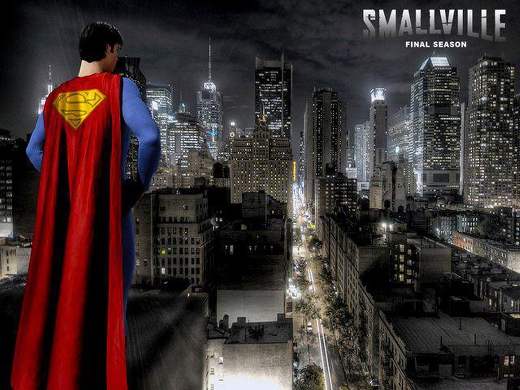 smallville smallville wallpaper 31161326 fanpop