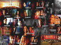 Smallville  - smallville wallpaper