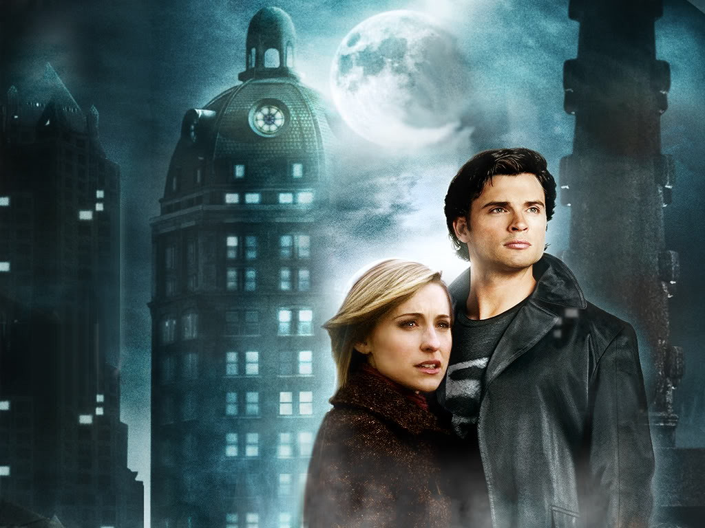 smallville smallville wallpaper 31162039 fanpop