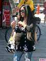 Snooki-Season 6 - jersey-shore photo