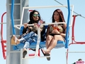 Snooki and Deena-Season 6 - jersey-shore photo