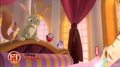 Sofia the first new pictures - disney-leading-ladies photo