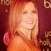 Sophia Bush (14th June 2012) - sophia-bush icon