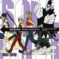 Soul Eater - soul-eater-series-and-characters photo