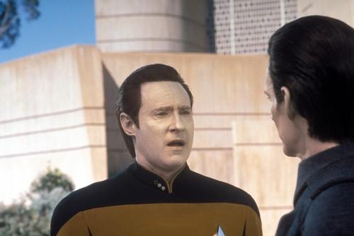 Star Trek-The Next Generation
