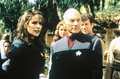 Star Trek - The Next Generation - star-trek-the-next-generation photo