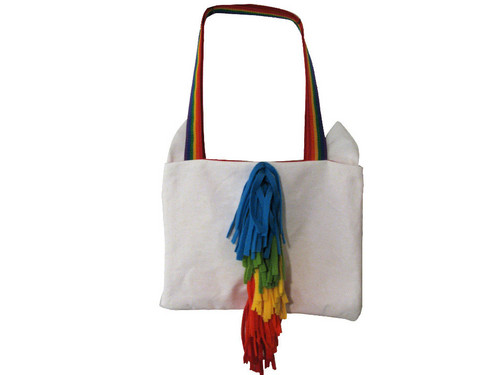 Starlite Tote Bag