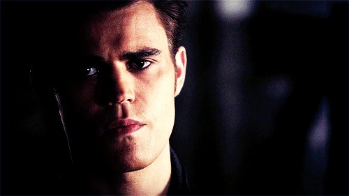 Stefan - stefan-salvatore Photo