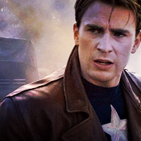 http://images5.fanpop.com/image/photos/31100000/Steve-Rogers-the-first-avenger-captain-america-31139074-200-200.png