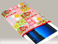 Strawberry Shortcake Ipad Case - 80s-toybox photo