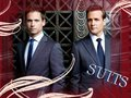 suits - Suits wallpaper