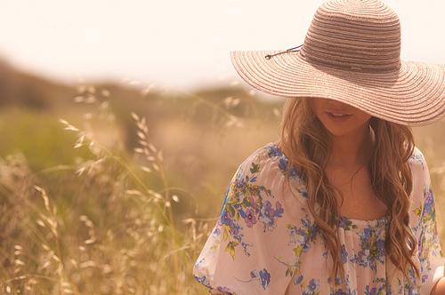 Summer Dreams <3