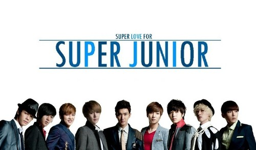 Super l'amour <3