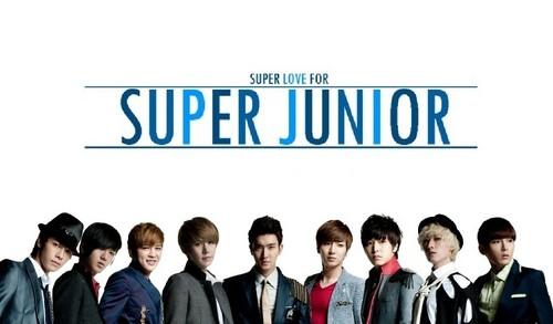 Super Cinta <3